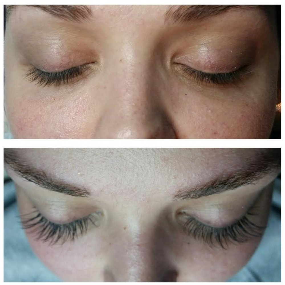 Eyelash Extensions Utica NY