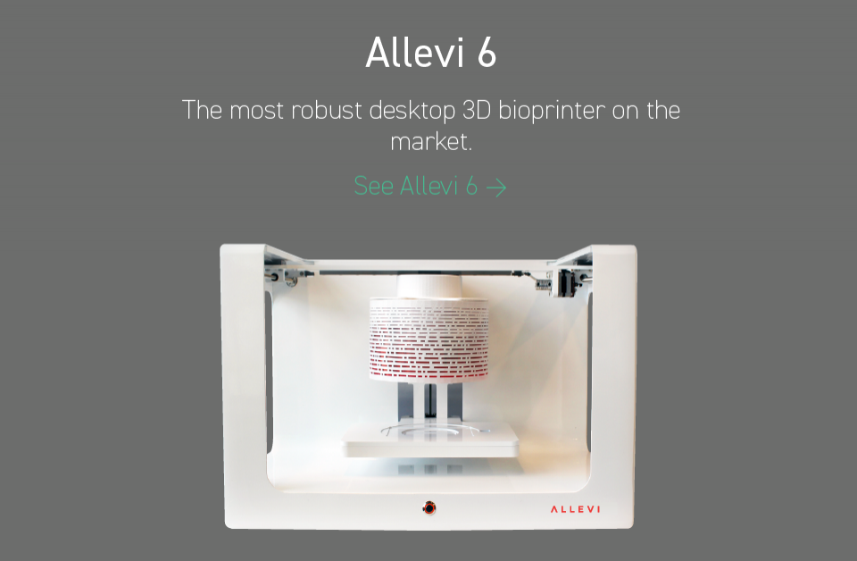 allevi 6 homepage.png