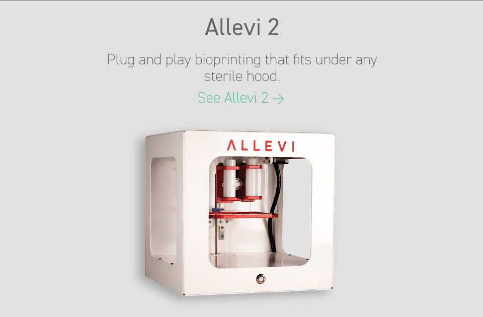 allevi 2 homepage.png
