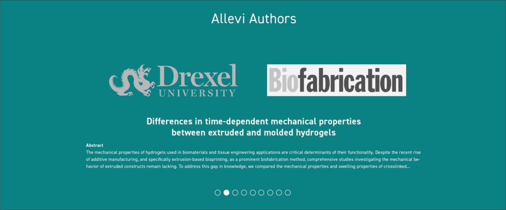 Allevi authors - DREXEL 1.png