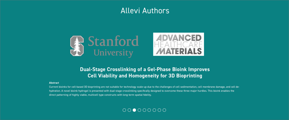 Allevi authors - STANFORD 1.png