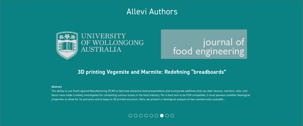 Allevi authors - UOW 1.png