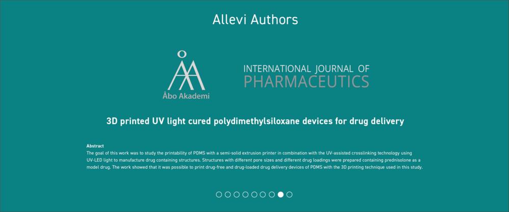 Allevi authors - Abo akademi 1.png