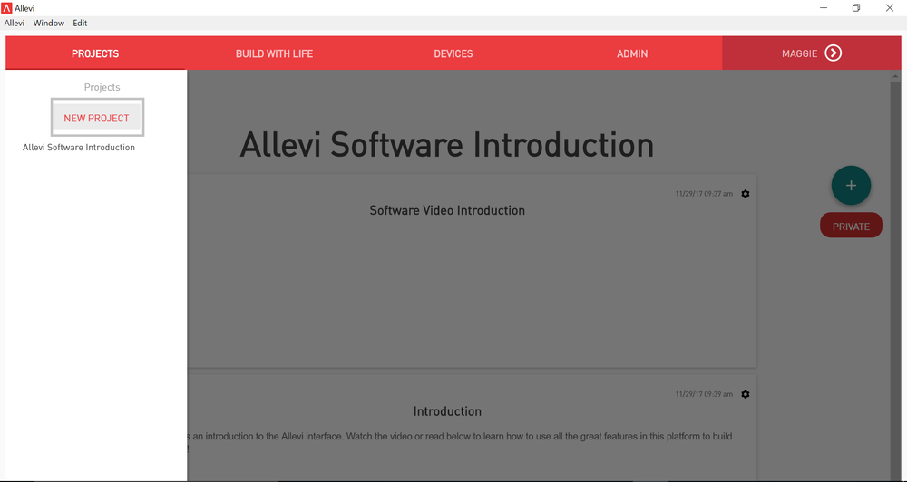 projects_software_screenshot1.png