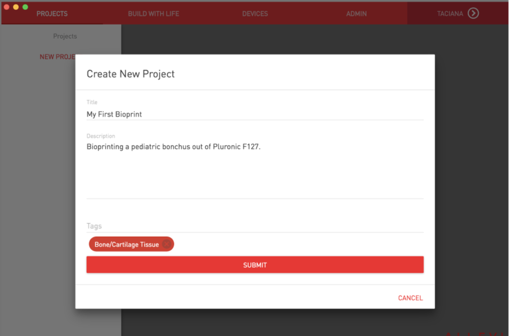 create new project.png
