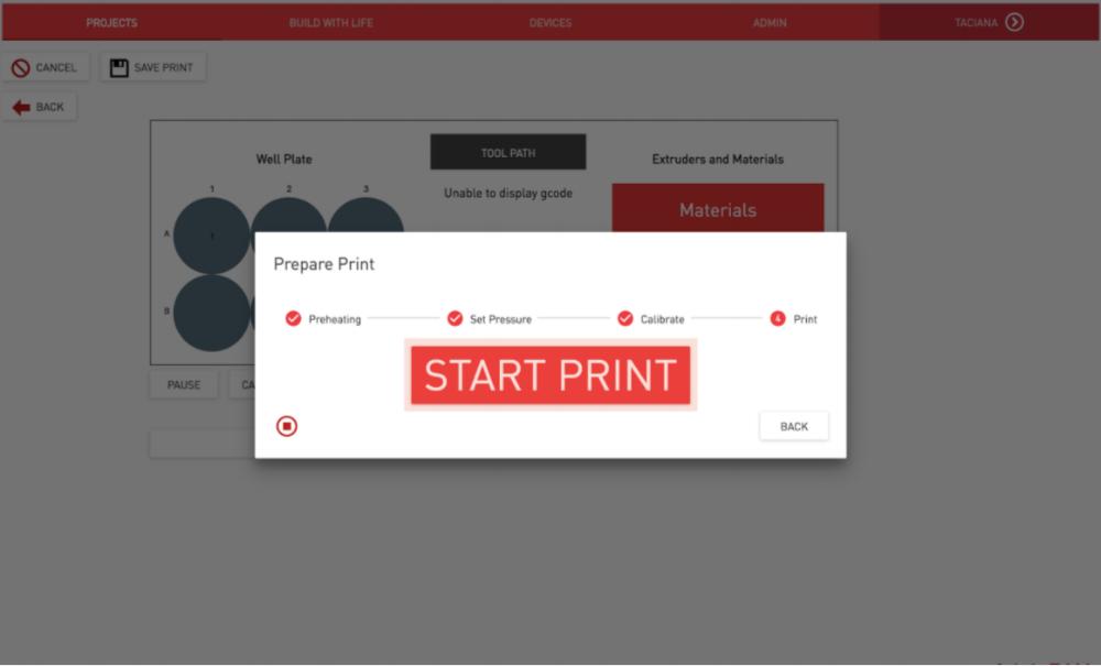 start print.png