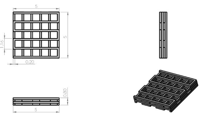 lattice design.jpg