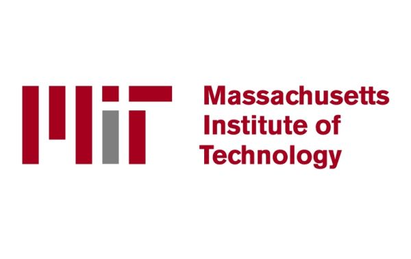 Copy of MIT Massachusetts Institute of Technology