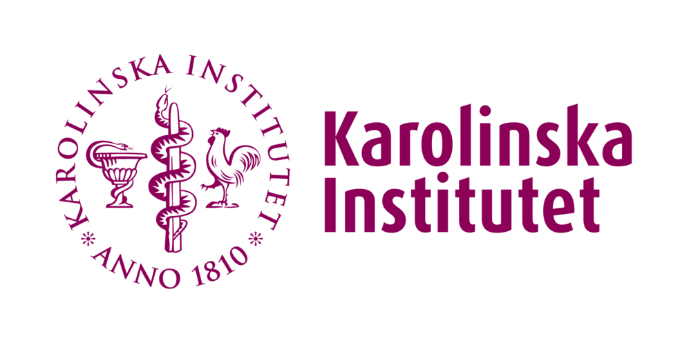Copy of karolinska institute