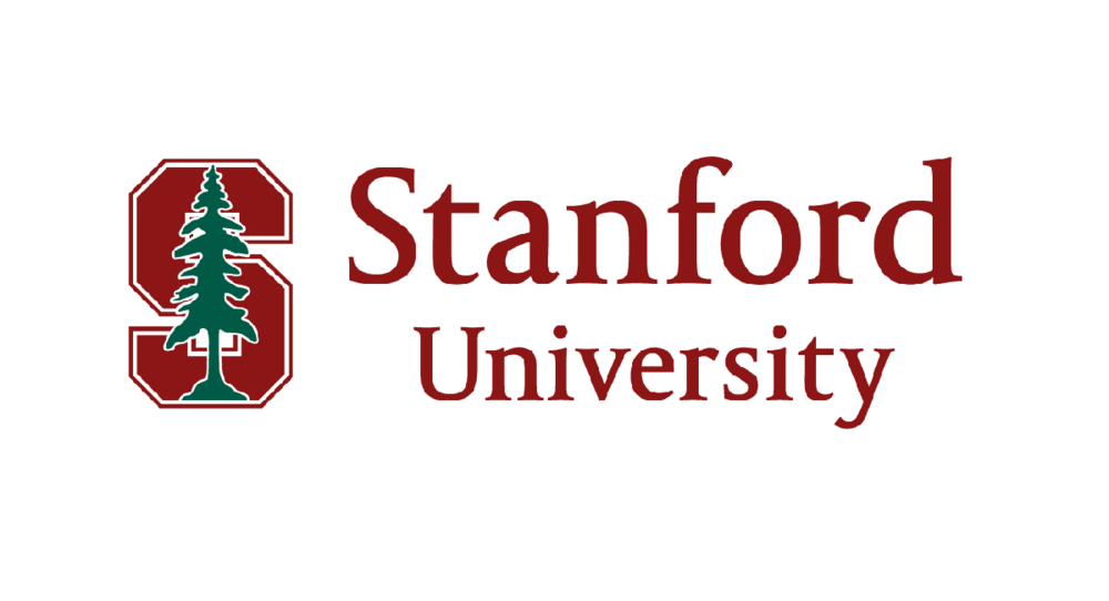 Copy of Stanford University
