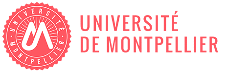 Copy of Universite de Montpellier