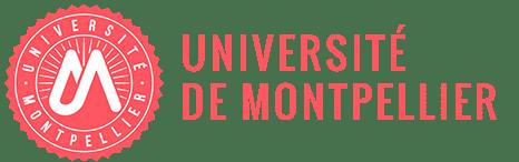 Universite de Montpellier