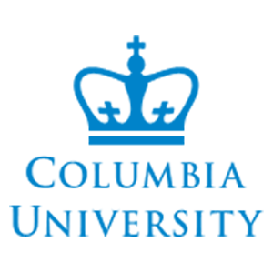 Copy of Columbia University