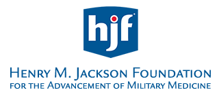 HJF | Henry M Jackson Foundation
