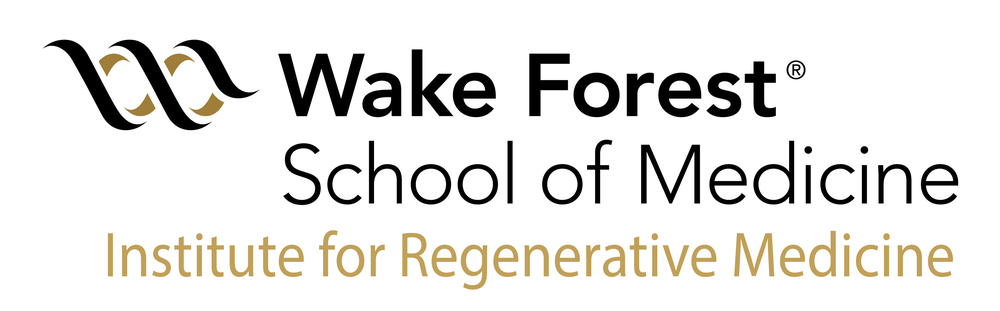 Copy of WFIRM | Wake Forest Institute for Regenerative Medicine