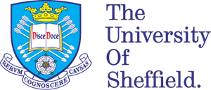 Copy of The University of Sheffield