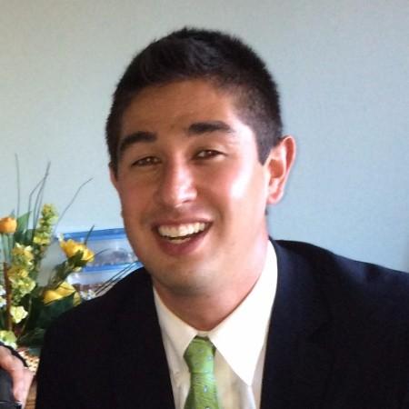 Brian Ikeda - Sales Director