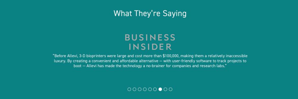 Press+Business+Insider.png