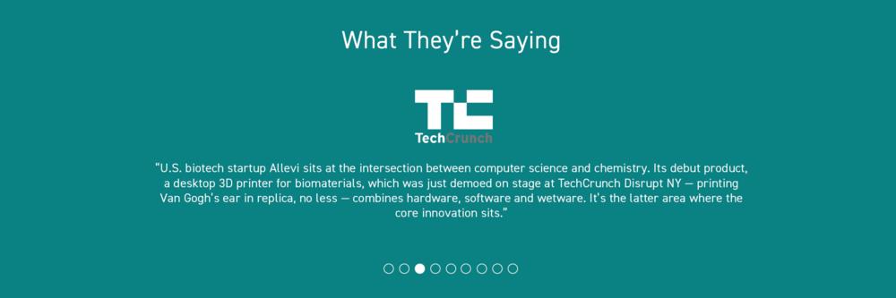 Press+TechCrunch.png