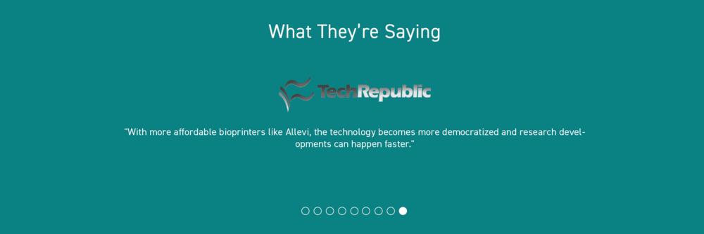 Press+TechRepublic.png