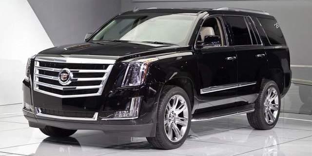 2016-Cadillac-Escalade-front-.jpg