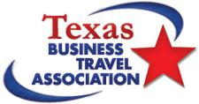 TexasBTA-Logo.png