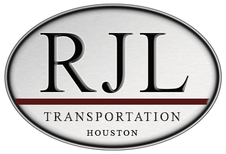 Houston's Luxury Corporate Chauffeur Service
