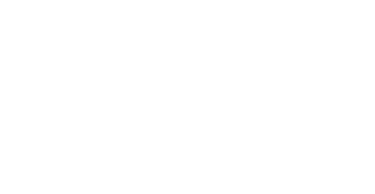 Mostly Music Agency