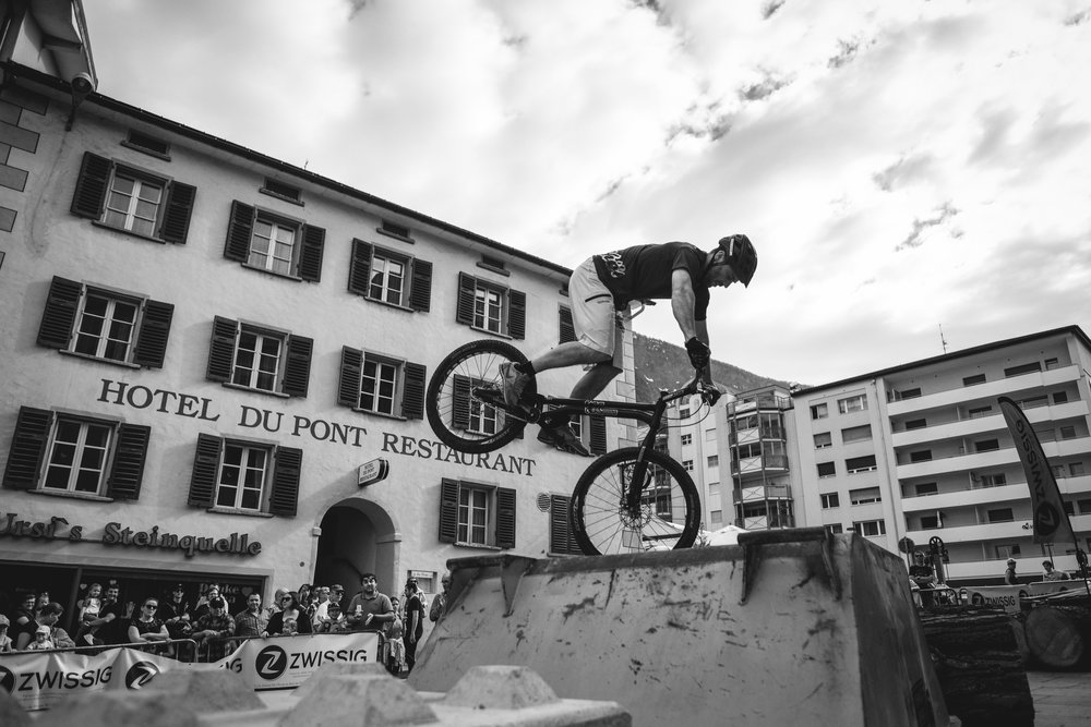 Bike! - jajajaja