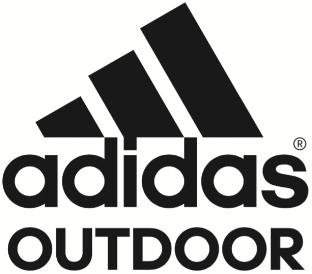 adidas-outdoor-logo.png