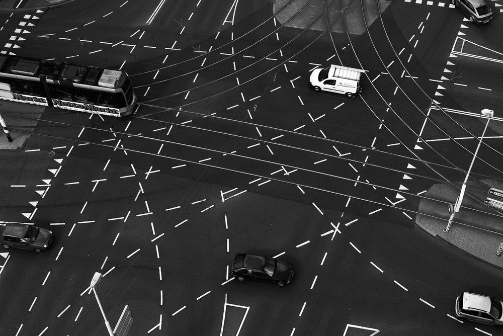 web-groot-1200 (15 van 18).jpg