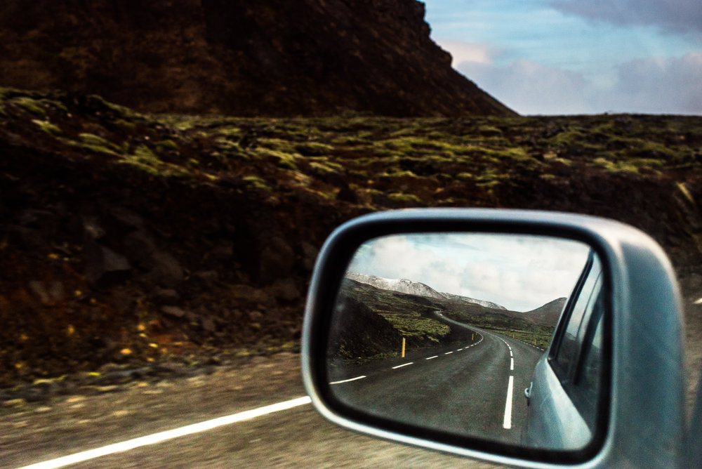 road_iceland-27.jpg