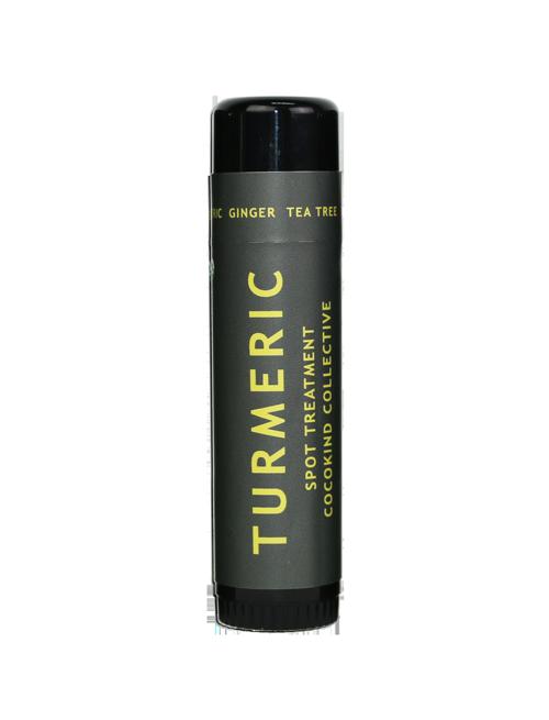 turmeric-spot-treatment_1024x1024.png