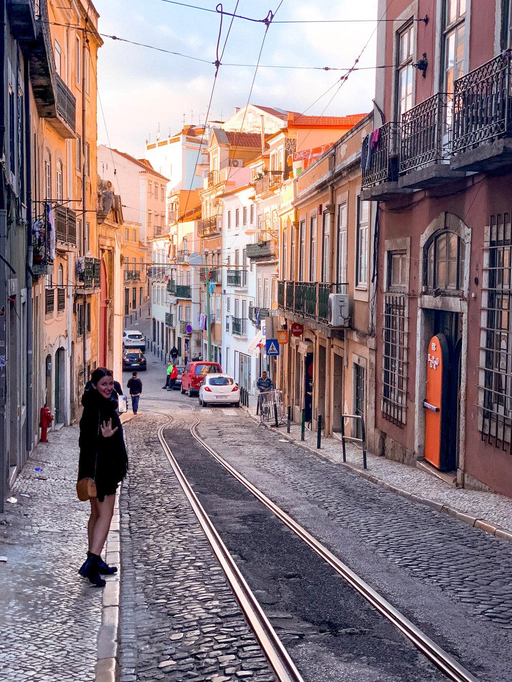 portugal & spain-64.jpg