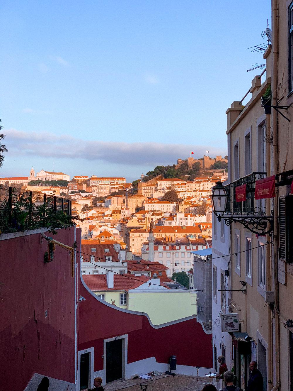 portugal & spain-67.jpg