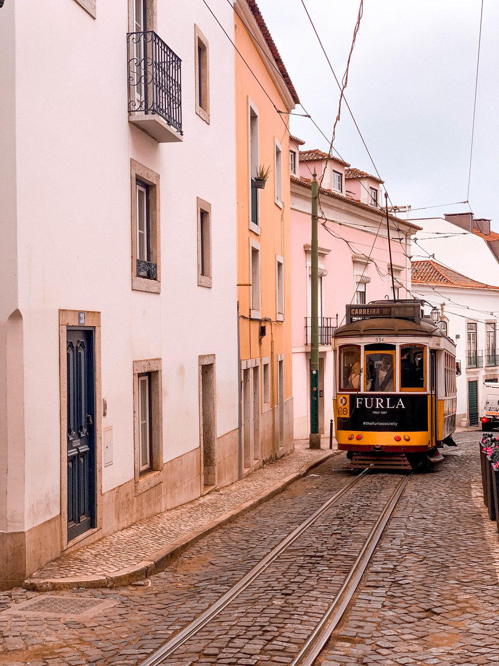 portugal & spain-188.jpg