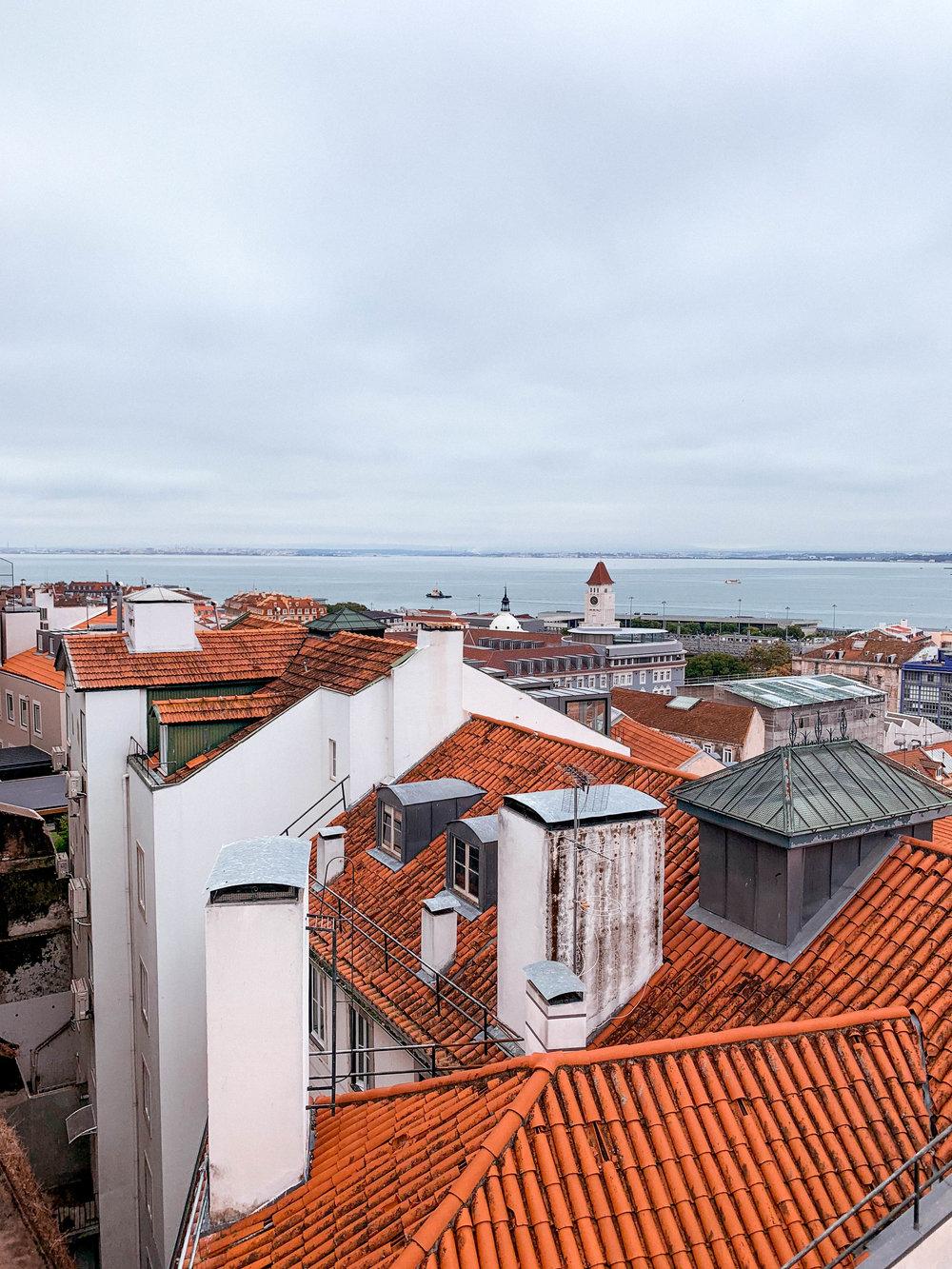 portugal & spain-10.jpg