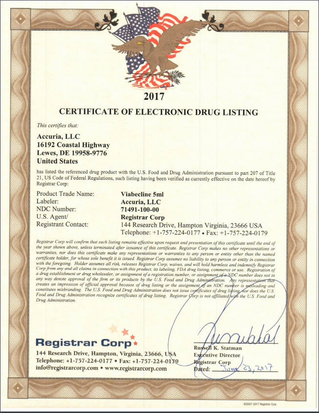 certificates2.PNG