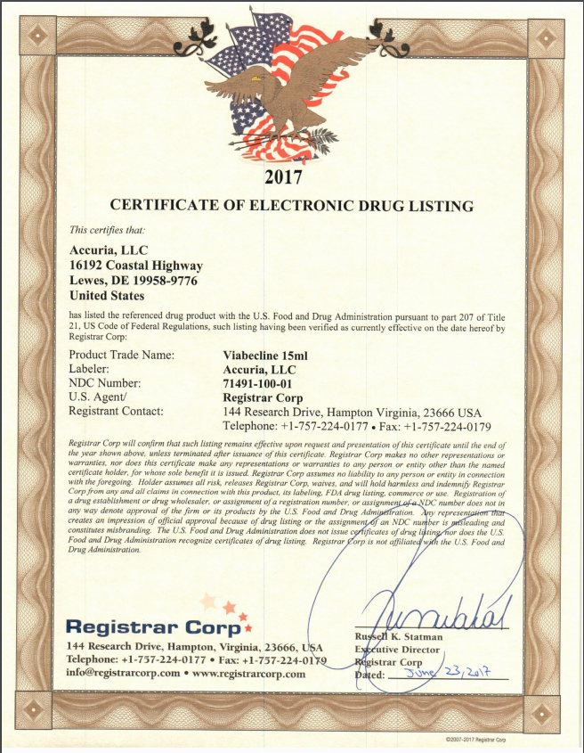 certificates3.PNG