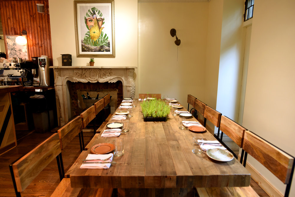 Miss Ada Communal Table 2 by Michael Tulipan.JPG