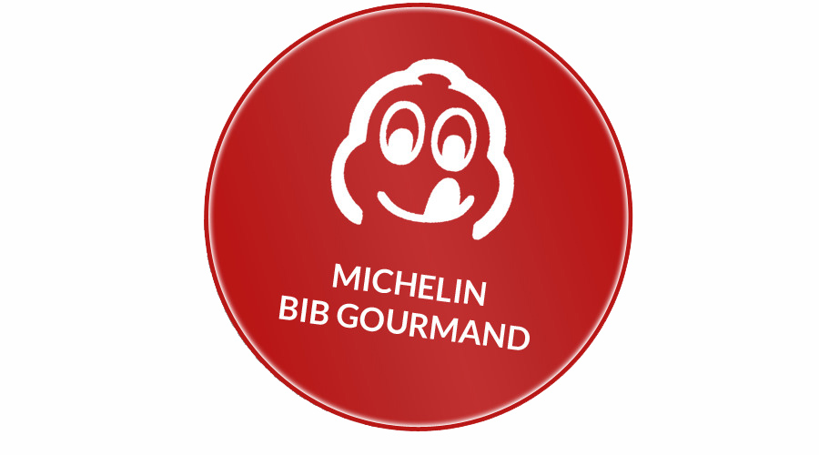 kisspng-michelin-star-michelin-guide-restaurant-logo-bib-small-restaurant-sukade-5b6e752ad5ec51.0922354415339656108762.jpg