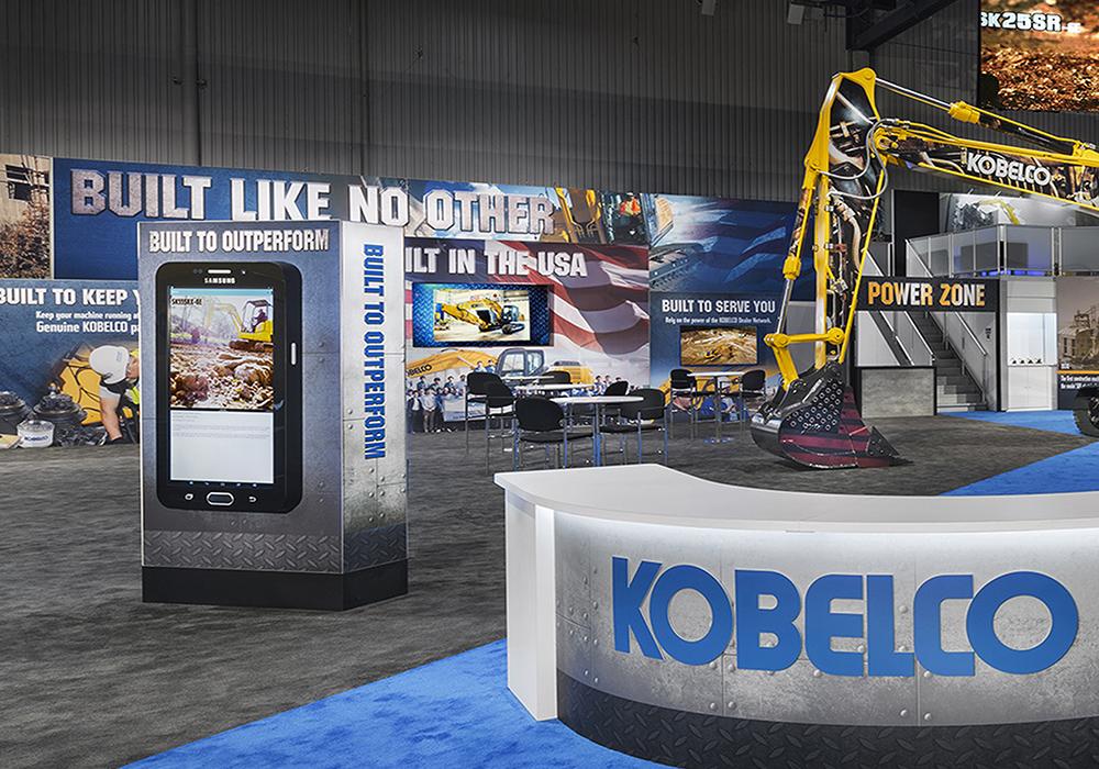 Kobelco-Android-2_JB.jpg