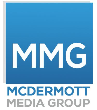McDermott Media Group