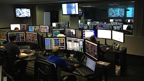 control-room.jpeg
