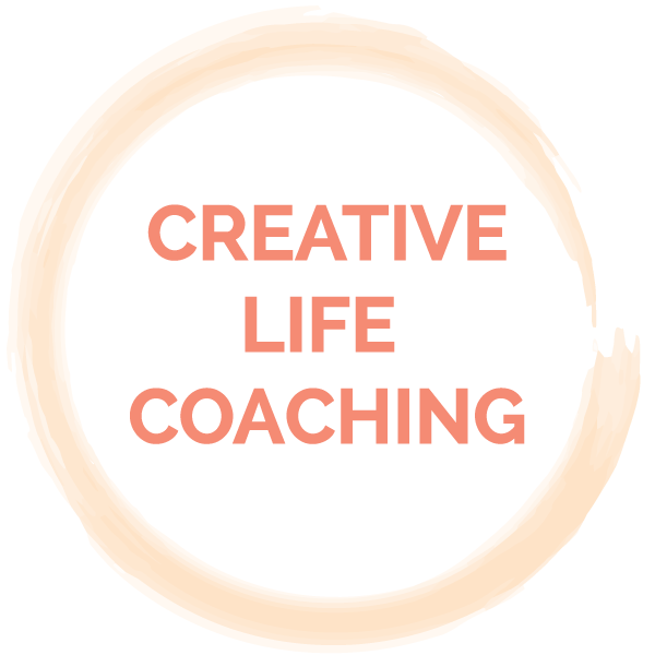 Creative Life Coaching