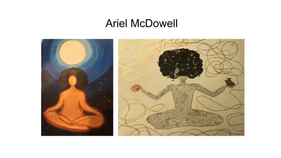 Artist Empowerment Circle (11).jpg