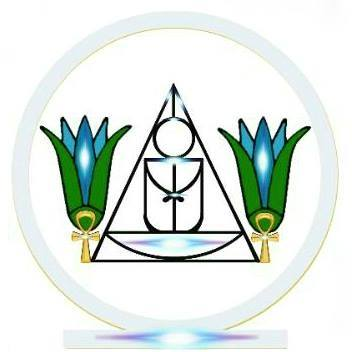 shenu artyoga logo.jpg