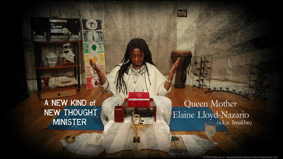 Queen Mother image.jpg