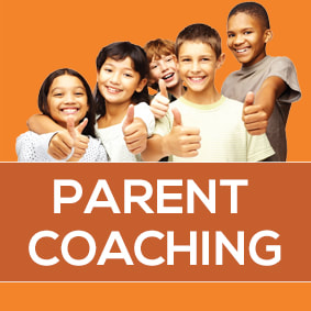 parentcoaching_orig.jpg