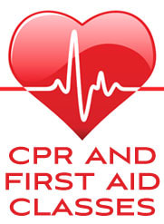 cpr-and-firstaid_1_orig.jpg